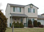 1727 E Redfern Way, Anderson, IN