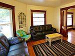 817 Mckinley Ave # HOUSE, Ann Arbor, MI