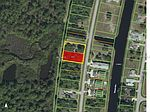 229 Boundary Blvd, Rotonda West, FL