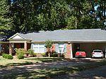 5386 Mcelroy Cv, Memphis, TN
