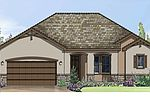 20 Willowcroft Dr, Columbine Valley, CO