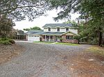 1580 Old Adobe Rd, Petaluma, CA
