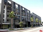 1234 Wilshire Blvd APT 220, Los Angeles, CA