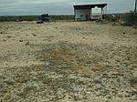 Heritage Canyon Ranch Acres # 14, Sanderson, TX