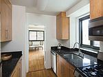 1725 York Ave APT 5D, New York, NY