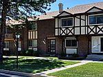 3894 Constitution Ave, Colorado Springs, CO