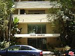 1200 N Flores St APT 208, West Hollywood, CA