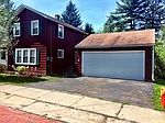 15 Peterson St, Jamestown, NY