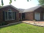 141 Fairway Pl, Glasgow, KY