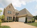 10052 Market Cross Ln, Collierville, TN