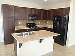 10604 Thor Mountain Ln, Las Vegas, NV
