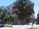1080 Saint Louis Avenue # Third Floor, Long Beach, CA