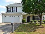 510 Hamilton Chase Dr, Moore, SC
