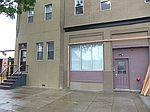 2827 N Broad St # 4, Philadelphia, PA