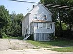 897 Grant St, Akron, OH