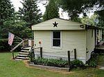 19050 Kollen Ln, Lakewood, WI