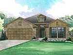 900 Bear Mountain Dr # XZH4L7, Norman, OK