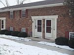 1373 Bluff Ave # A, Grandview Heights, OH
