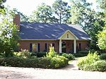 1355 Mill Pond Rd, Buena Vista, GA