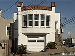 297 Allison St, San Francisco, CA