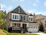 604 Ancient Oaks Dr, Holly Springs, NC