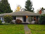 9632 Mary Ave NW, Seattle, WA