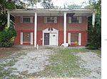 1401 College Park Ln, Tampa, FL
