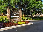 1065 Fountain Lake Dr, Brunswick, GA