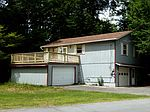 105 Fern Ave, Old Forge, NY