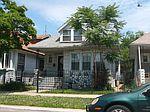 4844 W Saint Paul Ave, Chicago, IL