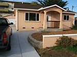 1271 Ord Grove Ave, Seaside, CA