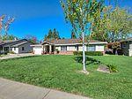 1131 Castec Dr, Sacramento, CA