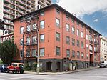 1104 SW Columbia St UNIT 306, Portland, OR