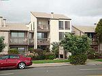 2101 Shoreline Dr APT 247, Alameda, CA