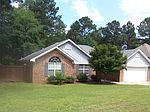106 Crystal Creek Ln, Appling, GA