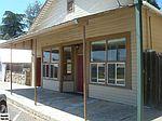 18418 Chestnut Ave , Tuolumne, CA 95379