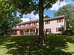 509 Park Ridge Dr, Wayne, PA