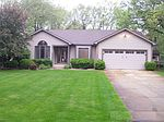21353 Echo Ln E, Bristol, IN