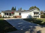 16751 Kinzie St, Northridge, CA
