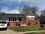 3309 Brinkwood Rd , Des Moines, IA 50310