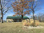 8570 Pike # 49, Frankford, MO