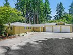 16121 SE 42nd Pl, Bellevue, WA