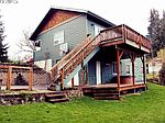 5905 Trout Creek Ridge Rd , Mount Hood Parkdale, OR 97041