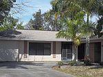 129 SW 48th Ter, Cape Coral, FL
