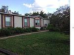 5959 NW Pete Cokers Lndg, Arcadia, FL