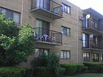 17901 Lake Shore Blvd # 17901, Cleveland, OH