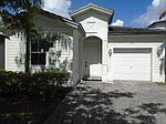 160 NE 36th Avenue Rd, Homestead, FL