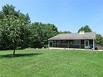 1541 Clay St, Jefferson, OH