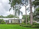 3113 Coventry E, Safety Harbor, FL