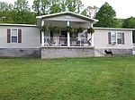 807 Gwinn Siding Road, Meadow Bridge, WV